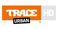 Trace Urban HD - Astra Frequency