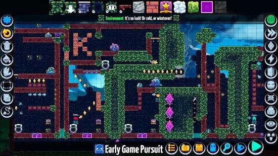 11 Game Indie Gratis Terbaik di Android & iOS-5