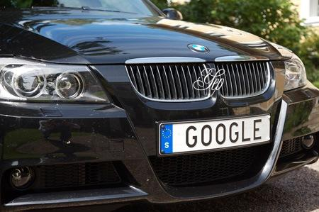 Info Pajak Kendaraan Bermotor Online Jatim Info Bayar Pajak Kendaraan Bermotor Samsat Online Taufanyanuar Cek Nopol Kendaraan