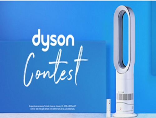 canadian daily deals tsc dyson am09 hot cool contest. Black Bedroom Furniture Sets. Home Design Ideas