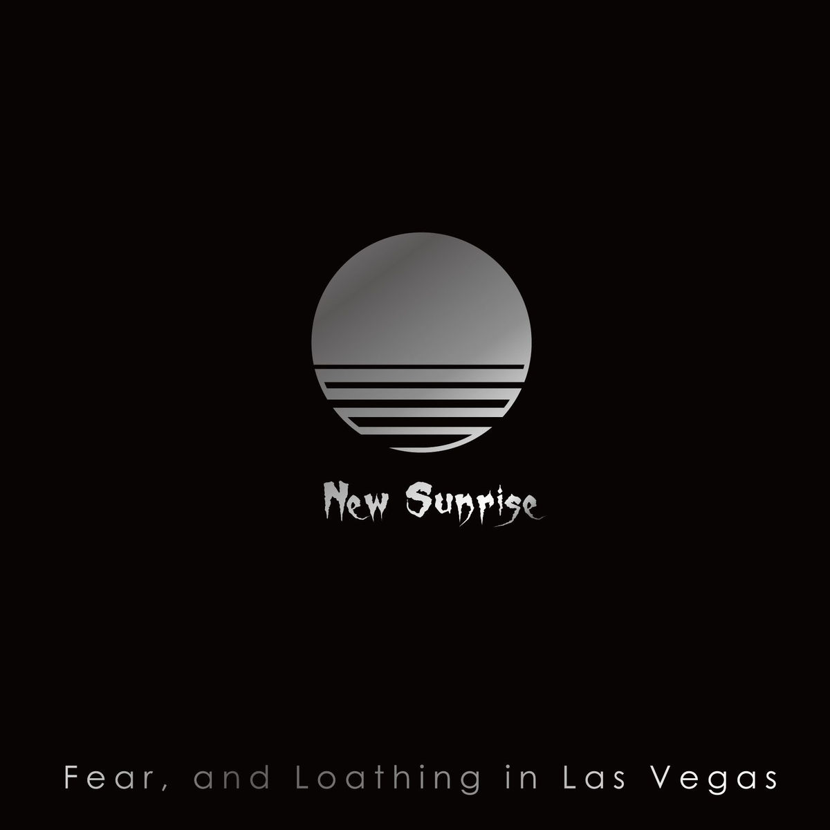 fear and loathing in las vegas album new sunrise download