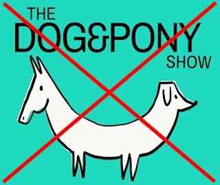 dog%2526ponyX.png