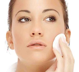Aceite de Tea Tree para el acné