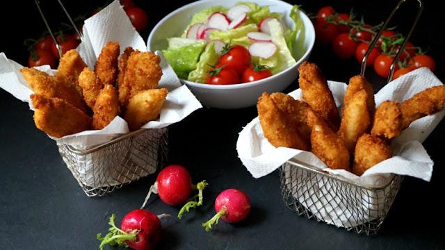 fingers-de-pollo
