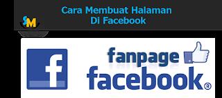 panduan facebook, trik facebook, tutorial facebook