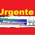 CORREÇÃO DE MATÉRIA: Apenas uma pessoa morreu em acidente de Igrapiúna X Ituberá.