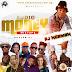 Mixtape : Uniquezone Feat. Dj naoman - Audio Money Mix 19