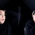 Jon Guttierez AKA King Badger May Napansing Kakilakilabot Sa Mga Video Nila Ni Emman Nimedez
