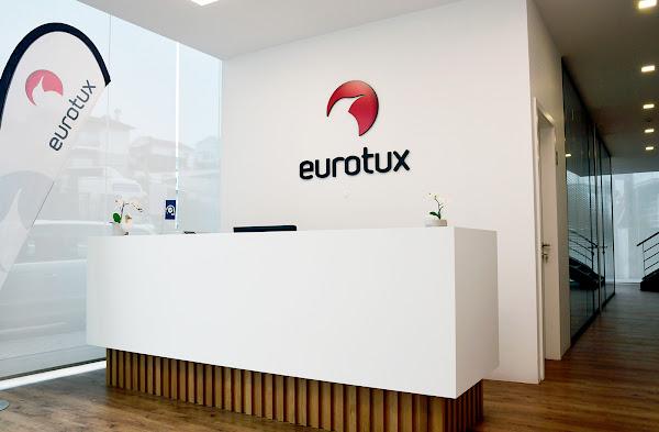 Eurotux disponibiliza eBook Gratuito para a Cibersegurança