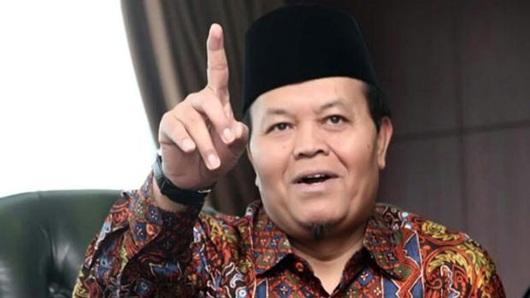 Ditunggu, Langkah KPK Ungkap Tiga Kasus Kelas 'Ikan Paus': Jiwasraya, ASABRI dan Pelindo II