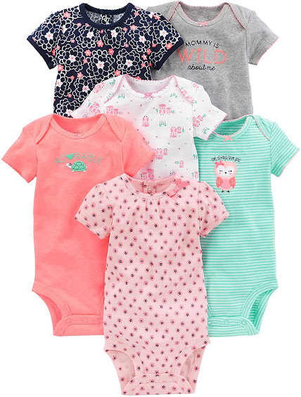 Cool Newborn Baby Girl Clothes