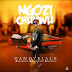 Music: Dandyblack – Ngozichukwu | @dandyblack1st