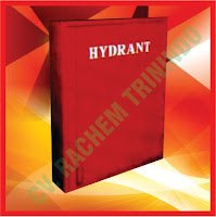 box hidrant type a1