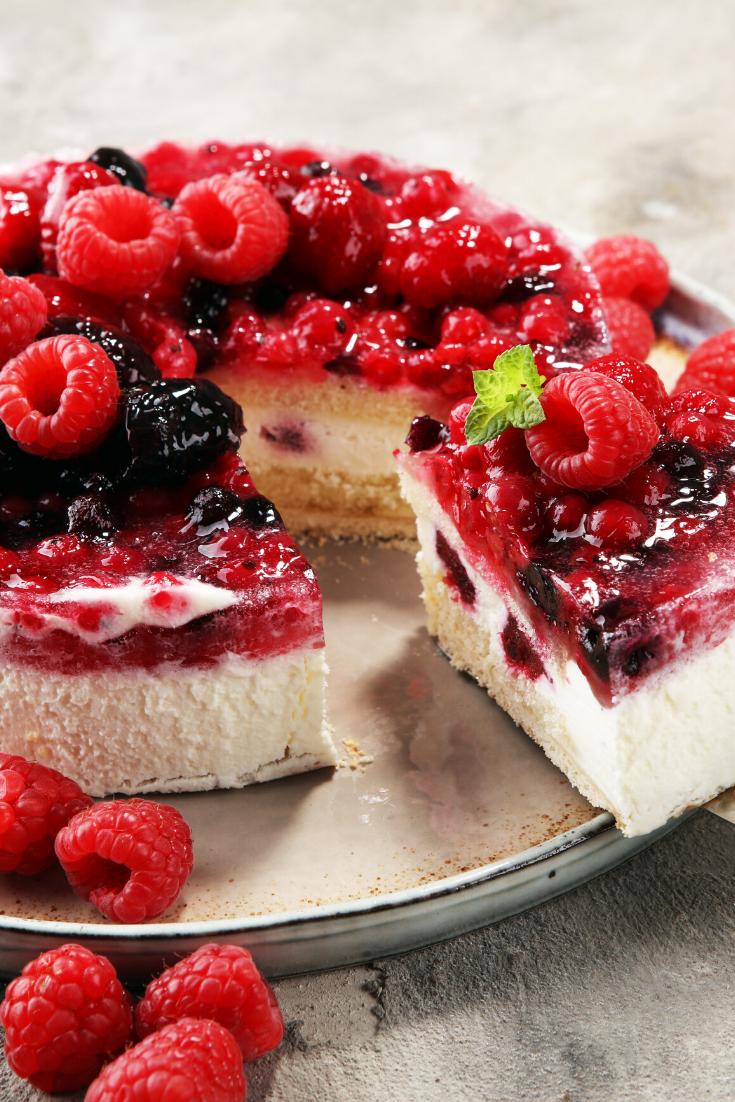 Super Delicious Raspberry #Cake #recipe .delicious #desserts recipes,chocolate triffle desserts, tasty desserts recipes,Paleo Raspberry Crumb Bars #dessertrecipes #dessert #cake #easydesserts #vegandesserts #pinappledessert #desserts #butterlessdesserts #dessertrecipeschocolate #dessertrecipeseasy #cakerecipes #cakesrecipes #cake #cakes #recipes