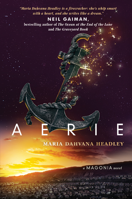 https://www.goodreads.com/book/show/28512547-aerie