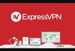 expressvpn premium account hack