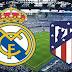 مشاهدة مباراة ريال مدريد واتليتكو مدريد بث مباشر بتاريخ 12-01-2020 كأس السوبر الأسباني