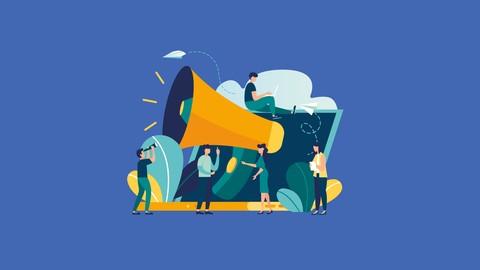 Facebook Ads & Facebook Marketing Funnel Crash Course- 2019