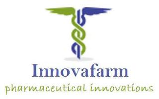 Innovafarm-logo