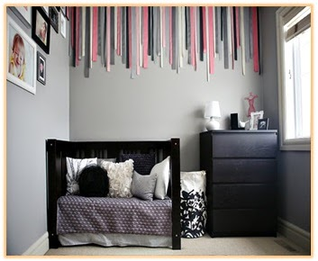 idea para decorar dormitorio, ideas para decorar un dormitorio, decorar un dormitorio bonito, decoracion de un dormitorio con reciclaje, decoracion moderna del dormitorio, como decorar habitacion, idea para decorar mi habitacion, idea para decoracion de mi habitacion