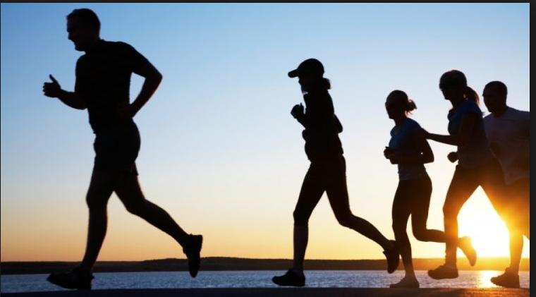 10 Fakta Kesehatan yang Akan Membuat Kamu Kaget