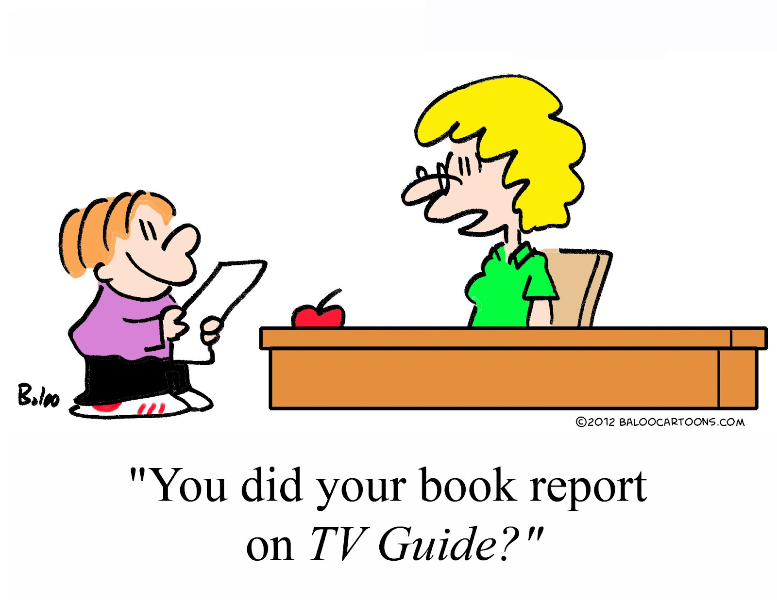 we do your bookreport How to write a good summary for a book report many grade school and high school english classes require their students to complete book reports often, it is difficult to know what to include and leave out of your report.