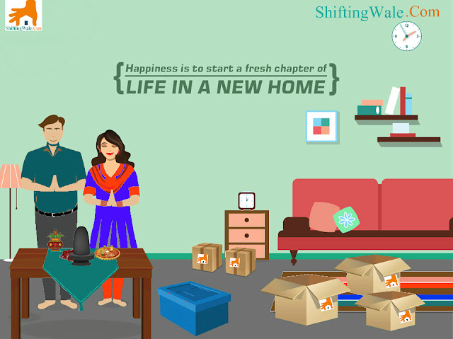 Packers and Movers Services from Noida to Allahabad, Household Shifting Services from Noida to Allahabad