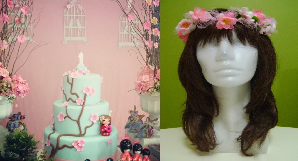 bahar çiçekli taç satın al nişan nikah düğün