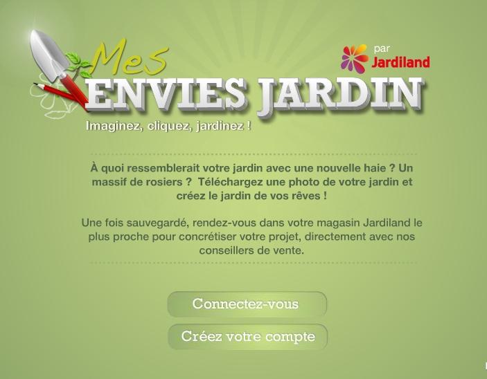 Le Jardin De Pascaline Août 2012
