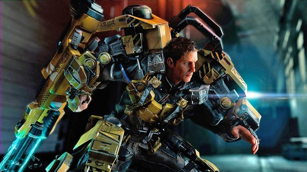 The Surge Review, Story, Gameplay & Walkthrough