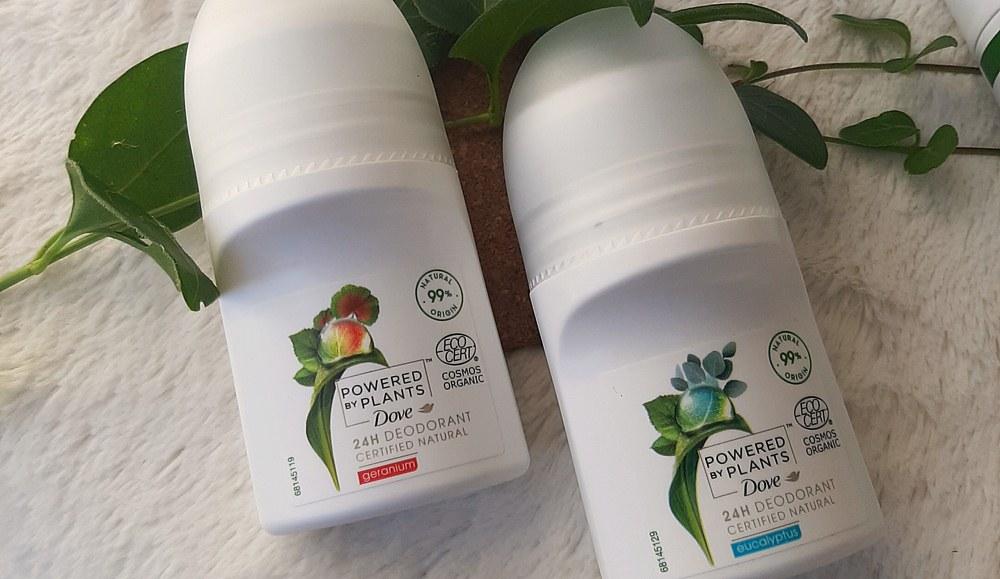 Dove-Powered-by-Plants-roll-on-dezodoransi-notino_hr