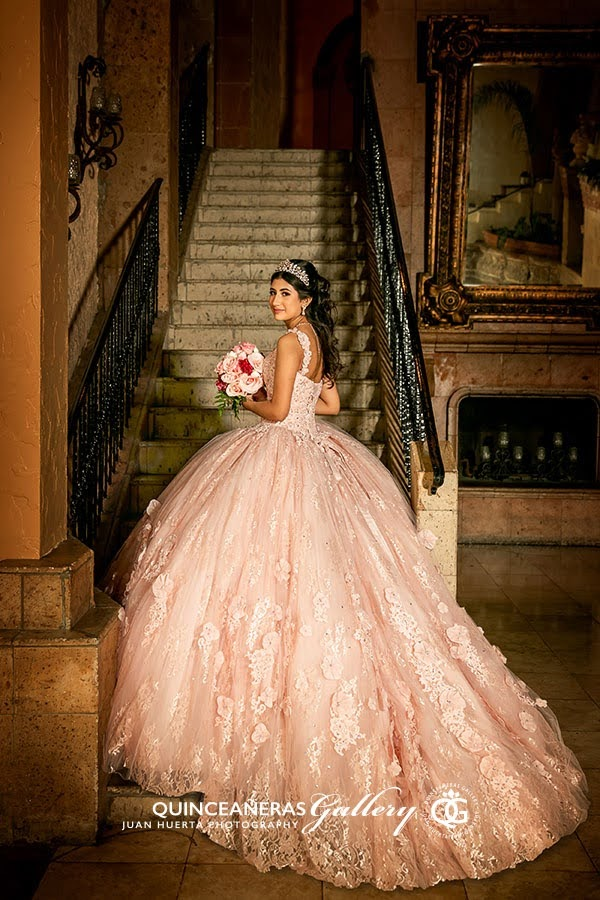 fotografia-video-profesional-houston-quinceaneras-gallery-juan-huerta-photography-video-fotografo-prices-packages