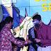 BPS Canangkan Kesiapan Pendataan Lapangan Sensus Penduduk September 2020