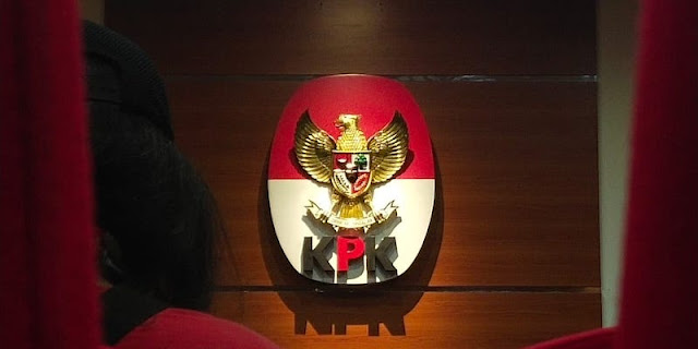 TWK KPK Jadi Tidak Wajar Jika Yang Lolos Hanya 75 Orang