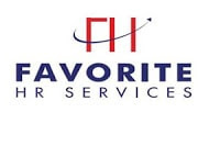Job Opportunities at Favorite HR Services Tanzania