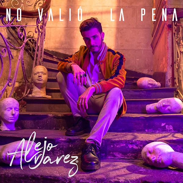 Alejo-Alvarez-exponente-Pop-Esencial-Lanzamientos