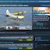 FLIGHT SIMULATOR COM SUPER DESCONTO 70% OFF ATE 4 DE JULHO