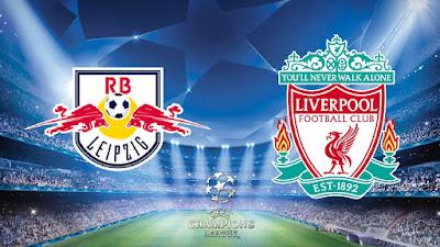 مشاهدة مباراة ليفربول ضد لايبزيج 16-2-2021 بث مباشر في دوري أبطال أوروبا