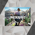 WATCH DOGS 2 EM PORTUGUÊS + CRACK