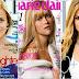 Τα περιοδικά μόδας γυρίζουν την πλάτη στα μοντέλα