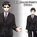 Imagen chico anime 0017 (Sprite - character - male)