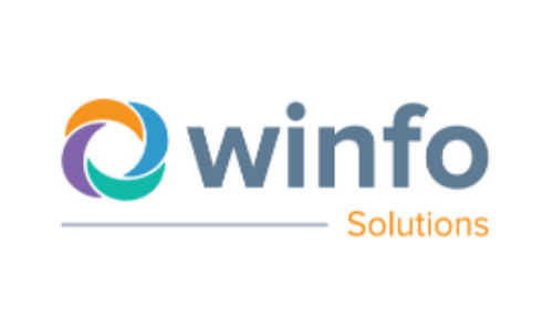 Winfo Off Campus Drive Hiring Freshers For Trainee Software Engineer Position- BE/BTech/MTech/MCA