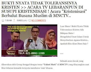 http://duniamuallaf.blogspot.co.id/2015/08/bukta-nyata-tidak-toleransinya-kristen.html