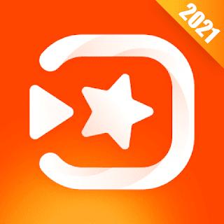 VivaVideo: Video Edit v8.9.0 [Vip]