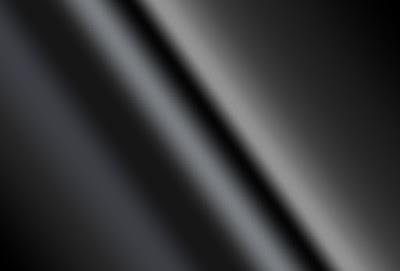 خلفيات سوداء ساده للتصميم والكتابه عليها 23