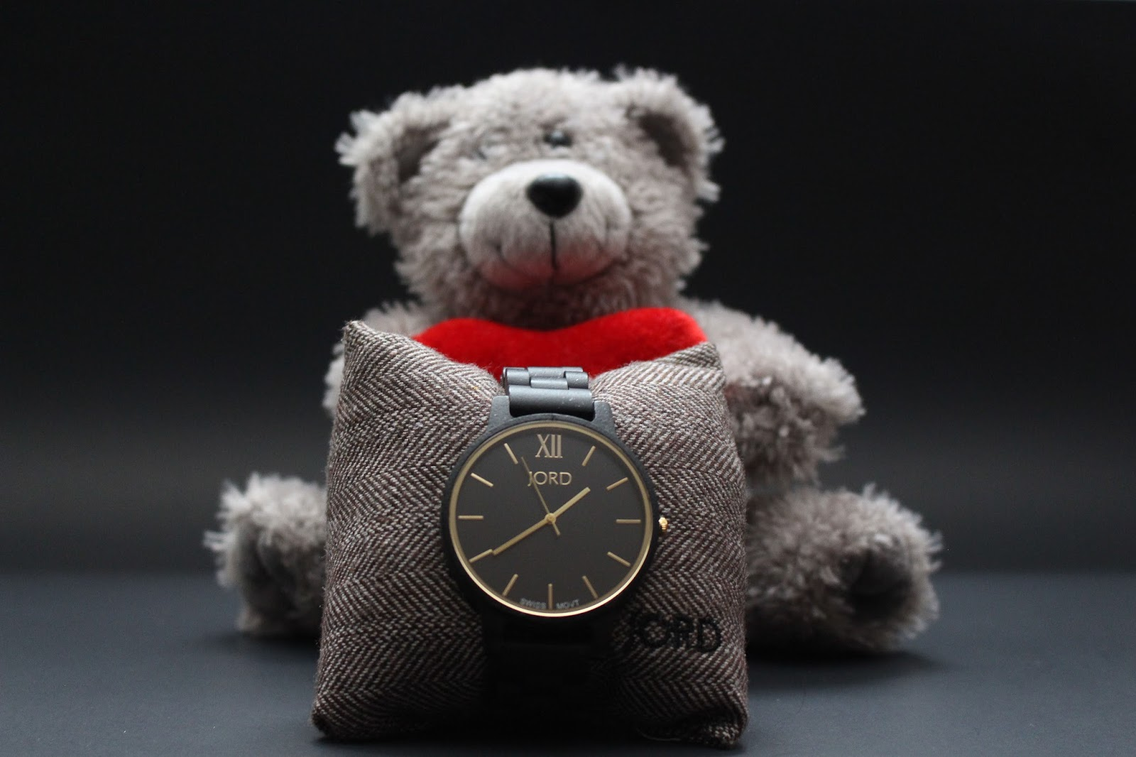 jord, wood watch, jord wood watches, frankie series, valentine's day gifts, men's watch, women's watch