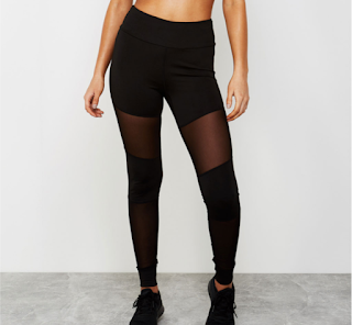 gym, gym leggings, womens fitness, womens clothing, gym women, fitness class, womens work out, gains for girls, fitness guide, joggers, leggigns, sportswear, womens sportswear,