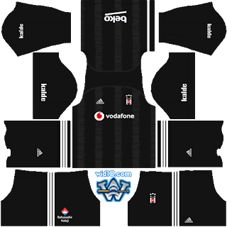 Beşiktaş Fantastik 2019 Dream League Soccer fts forma logo url,dream league soccer kits, kit dream league soccer 2019 2020, Beşiktaş Fantastik dls fts forma süperlig logo dream league soccer 2019, dream league soccer 2020logo url, dream league soccer logo url, dream league soccer 2020 kits, dream league kits dream league Beşiktaş Fantastik 2018 2019 forma url wid10