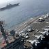 Segundo brote del virus en la Marina de EE.UU. en un mes: al menos 18 marineros del USS Kidd dan positivo por covid-19