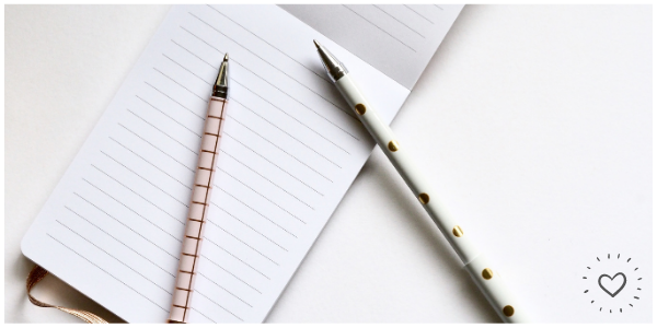 writing_book_13